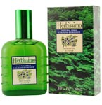 Herbissimo Mountain Juniper  cologne for Men by Dana 1980