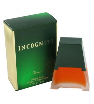 Incognito perfume for Women by Dana