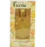 Classic Freesia  perfume for Women by Dana 1994