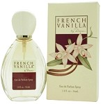 French Vanilla  perfume for Women by Dana 1994