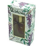 Classic Wisteria perfume for Women by Dana