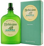 Herbissimo Te Verde  cologne for Men by Dana 1996