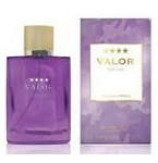 Valor perfume for Women by Dana - 2015