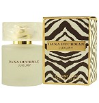Luxury  perfume for Women by Dana Buchman 2009