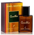 Caractere  cologne for Men by Daniel Hechter 1989