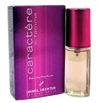 Caractere  perfume for Women by Daniel Hechter 2002