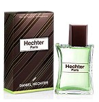 Hechter Paris  cologne for Men by Daniel Hechter 2007