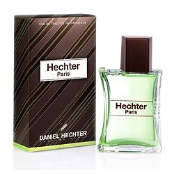 Hechter Paris cologne for Men by Daniel Hechter