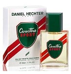 Caractere Sport  cologne for Men by Daniel Hechter 2009