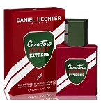 Caractere Sport Extreme  cologne for Men by Daniel Hechter 2010