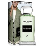 Collection Couture - Lin Sauvage  cologne for Men by Daniel Hechter 2013