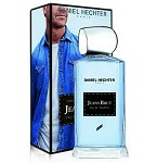 Collection Couture - Jeans Brut  cologne for Men by Daniel Hechter 2014