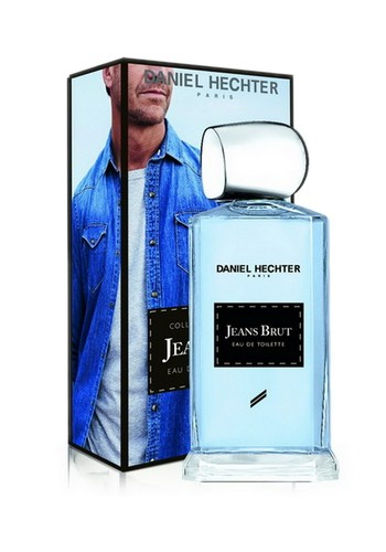 Collection Couture - Jeans Brut cologne for Men by Daniel Hechter