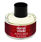 Actus Reus  perfume for Women by Daniel Vaudd 2010