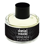 Mens Rea  cologne for Men by Daniel Vaudd 2010