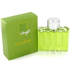 Good Life cologne for Men by Davidoff 1998