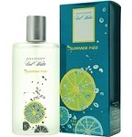 Cool Water Summer Fizz cologne for Men by Davidoff 2006