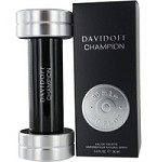 Champion cologne for Men by Davidoff 2010