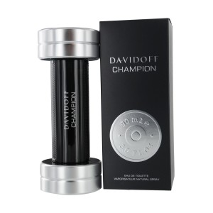 Champion cologne for Men by Davidoff