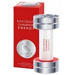 Champion Energy cologne for Men by Davidoff 2011