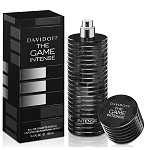 The Game Intense cologne for Men by Davidoff 2013