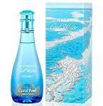 Cool Water Coral Reef perfume for Women by Davidoff 2014
