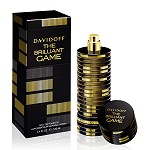 The Brilliant Game cologne for Men by Davidoff - 2014