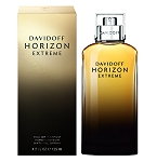 Horizon Extreme cologne for Men by Davidoff