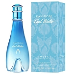 Cool Water Mera Collector Edition perfume for Women by Davidoff