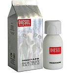 Plus Plus  cologne for Men by Diesel 1997