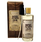 Fuel For Life Cologne  cologne for Men by Diesel 2008