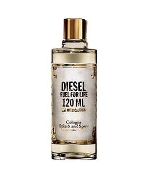 Fuel For Life Cologne cologne for Men by Diesel