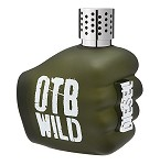 Only The Brave Wild  cologne for Men by Diesel 2014