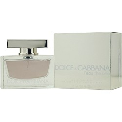 L'Eau The One perfume for Women by Dolce & Gabbana