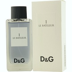1 Le Bateleur cologne for Men by Dolce & Gabbana