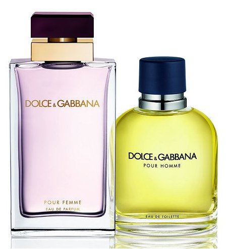 82c9debb4b640b Dolce Gabbana 2012 Cologne for Men by Dolce   Gabbana 2012 ...