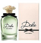 Dolce  perfume for Women by Dolce & Gabbana 2014