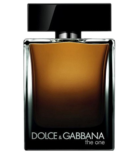 The One EDP cologne for Men by Dolce & Gabbana