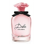 Dolce Garden  perfume for Women by Dolce & Gabbana 2018