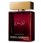 The One Mysterious Night cologne for Men by Dolce & Gabbana