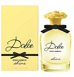 Dolce Shine perfume for Women by Dolce & Gabbana
