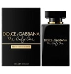 The Only One Intense perfume for Women by Dolce & Gabbana - 2020
