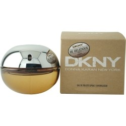 DKNY Be Delicious cologne for Men by Donna Karan