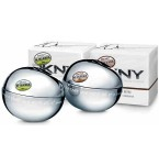DKNY Be Delicious Message Of Hope  perfume for Women by Donna Karan 2005