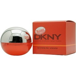 DKNY Red Delicious perfume for Women by Donna Karan