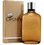 DKNY Be Delicious Picnic In The Park  cologne for Men by Donna Karan 2007