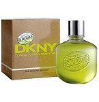 DKNY Be Delicious Picnic In The Park  perfume for Women by Donna Karan 2007
