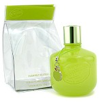 DKNY Be Delicious Charmingly Delicious  perfume for Women by Donna Karan 2008