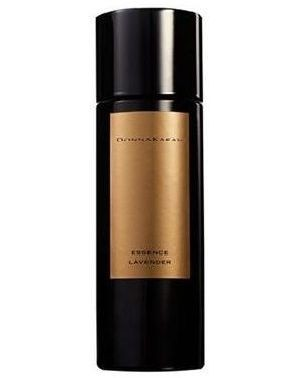 Essence Lavender perfume for Women by Donna Karan