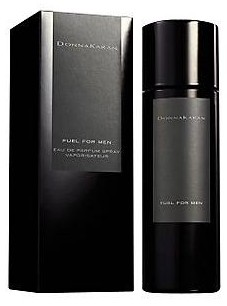 Fuel For Men cologne for Men by Donna Karan
